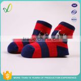 Wholesale Prices Fashion Cheap Cartton Cute Baby Girl Long Young Girls Socks
