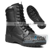 hot selling stylish factory jungle quickly sale military tactical boots