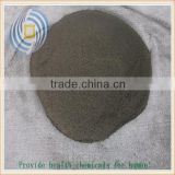 iron powder core