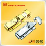 Floor door bolts manufacturer