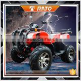 China best quality youth steering oil atv