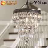 fake crystal chandelier,crystal chandelier lighting spare parts,hotel extra large crystal chandelier