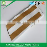 tarpaulin automobile interior chevrolet wuling auto accessory