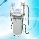 Fat Melting Cryolipolysis Machine/ultrasonic Liposuction Cavitation Cryolipolysis Fat Body Shaping Freezing Machine For Sale Lose Weight