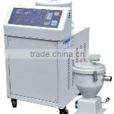 Auto loader machine