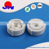 High quality 95% alumina ceramic
