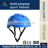 HE005 Single color hot sell with ABS shell safety work helmet