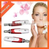permanent skin pen acne removal micro needle pen skin care micro needlepen acne treatment skin microneedle pen price