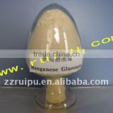 Manganese Gluconate for nutritional supplement