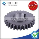 OEM Timing Gear, Crankshaft Timing Gear, Camshaft Timing Gear for automotive aftermarket