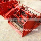 Agricultural machine,Walking tractor implement,Potato harvester,potato harvester,Harvester