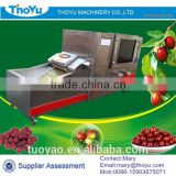 Date Seed Removing Machine/Seed Extractor/Olive Seed Separator/Olive Seed Separating Machine(SMS: 0086-15903675071)