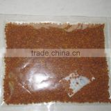 2015 Newest Cosmetic pure tea bee pollen granule