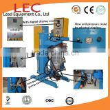 LDH75/100 PI-E China factory adjustable pressure and flow high pressure electric grouting pump