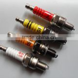 Sell CD90 Motorcycle Spark Plug