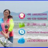 Taian Xiaite International Trading Co., Ltd.
