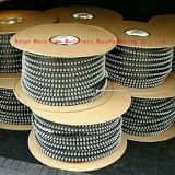 5.3*8MM High Joint Strength Tape self pierce rivets (SPR)