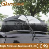 4WD 600D Oxford Polyester water proof cartop cargo from Ningbo Wincar