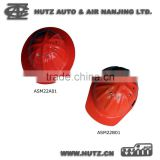 Aluminium Alloy Safety Helmet - 22 inch