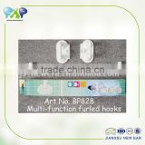 hooks,clothes hook,metal hooks,stainless steel hanger