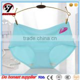 Kiss Printing Women Panties Wholesale Underwear For Ladies Fashion Women's Briefs New High Quality underwear