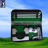 2013 discount china factory golf putter