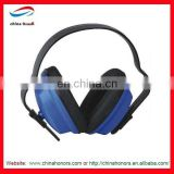 good quality blue ear muff china