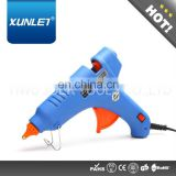 XL-C80 80w professional hot melt glue gun