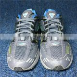 second hand shoes wholesale from usa to africa bulk used women sports shoes