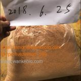 Strong Potency!! 5F-MDMB-2201 5FMDMB-2201 China Vendor