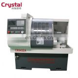 CK6432A China Metal cutting cnc lathe for seal