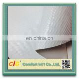 Newest Designs artificial pu leather Wall and Decoration of pvc leather for belt shoe making