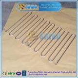 High Purity Tungsten Heater with best quality
