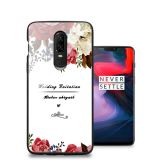 MIRROR PHONE CASES FOR ONEPLUS 6,Mirror Phone Cases,Phone Cases