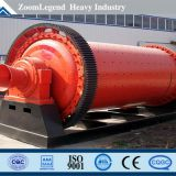 Good price and fast delivery cement ball mill for sale