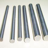 2205 Duplex Stainless Steel Bar