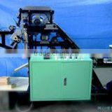 Wood Ice Cream Stick Production Line|sorbet stick making machine|Wood tongue depressor processing machine