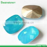 0620L China supplier nail art rhinestone stone,stone nail art rhinestone for decoration,nail art stone rhinestone