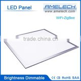 WiFi-ZigBee 36W 40W 42W Dimmable 600x1200 LED Panel Light                                                                         Quality Choice