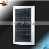 Air cleaner filter/Clean machine filter