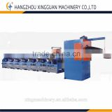 GI wire,Steel nail wire,Mesh wire drawing machine
