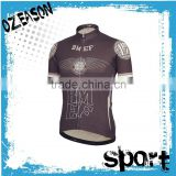 Accept sample order custom cycling jersey/cycling skin suit/cycling set for club