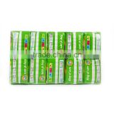 cotton sanitary pads sanitary napkins cotton disposable baby diapers wholesale