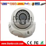 1080P AHD camera, Best Selling CCTV Camera, chinese surveillance cameras
