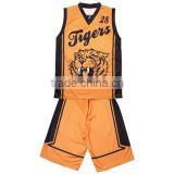 youth basketball uniform sets,cheap basketball jerseys with numbers