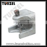 Insulator Support Malleable Iron Beam Clamp