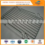 bbq wire/bbq grill grates wire mesh