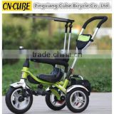 Factory directly sale baby stroller tricycle                                                                                                         Supplier's Choice