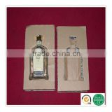 Press mould machine cardboard Paper perfume packaging box