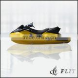 2015 Chinese famous brand ,high quality jet surf power board